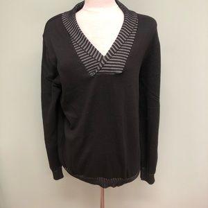 Coofandy Sweater (PM930)